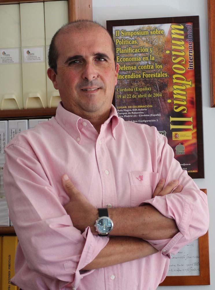 Acerca-de-Fco-Rodriguez-y-Silva